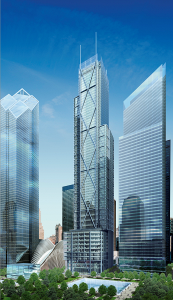 File:3 world trade center.png
