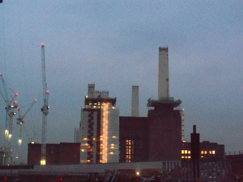 File:Battersea power station (2).JPG