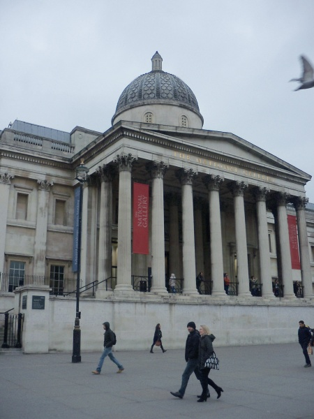 File:National gallery (10).JPG