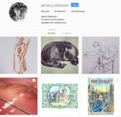 Instagram James Robinson 131118.png