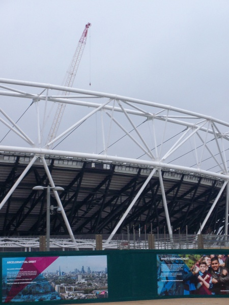 File:London 2012 olympic stadium (1).JPG