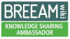 BREEAM KSA Logo two lines.JPG