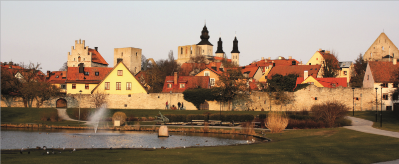 File:Visby.png