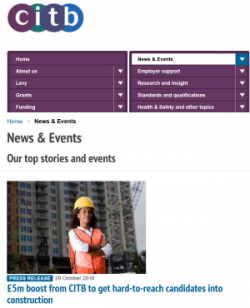 CITB website131118.png