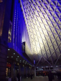 Kings Cross Departures.JPG
