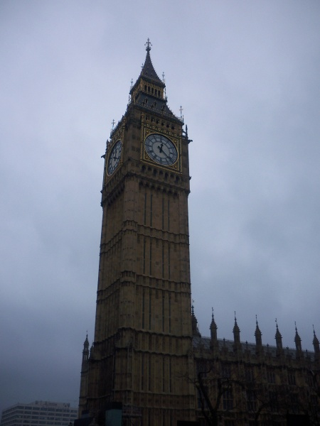File:Big Ben Tower.JPG