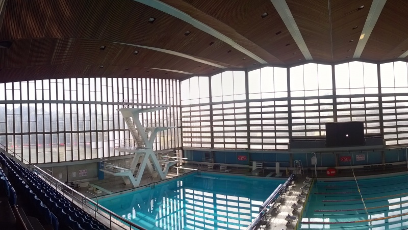 File:Crystal palace swimming pool diving pool.jpg