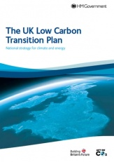 Low carbon transition plan.jpg