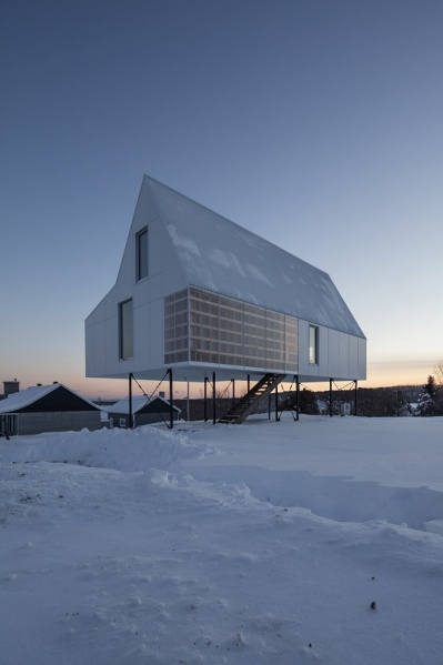 File:DELORDINAIREarchitects highhouse 09.jpg