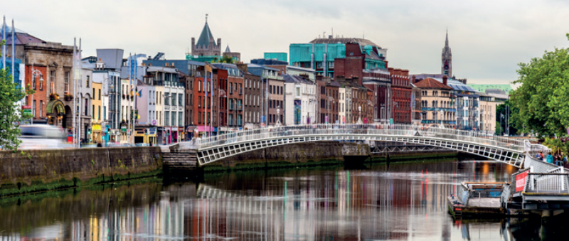 File:Hapenny Bridge.png