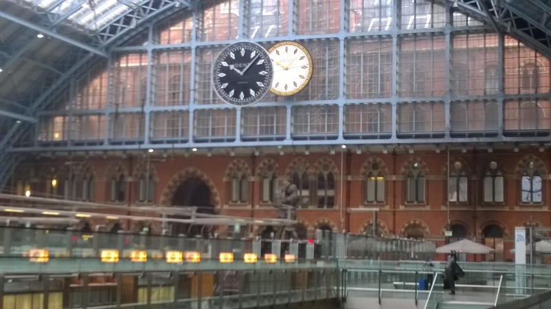 File:St pancras station (1).jpg