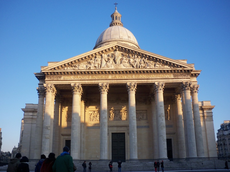File:Pantheon.JPG