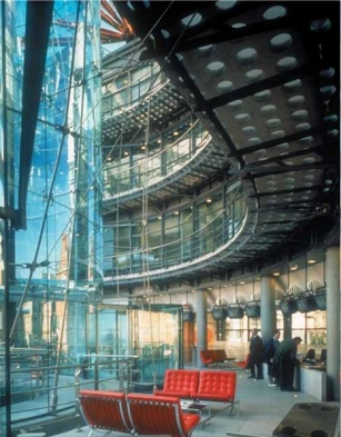 Channel Four Television Headquarters interior.jpg