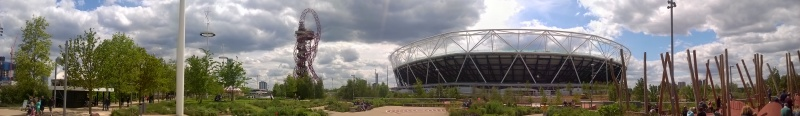 File:London olympic park panorama.jpg