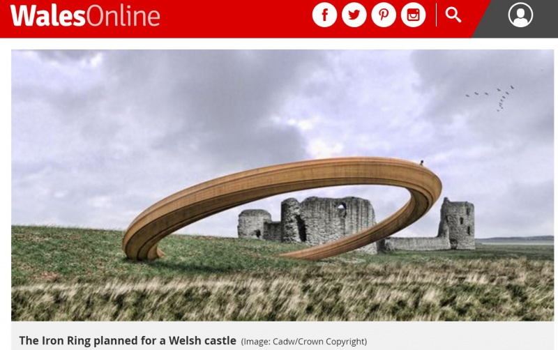 File:Wales-online iron ring 280717.JPG