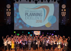 RTPI Planning Excellence Awards 2018.png
