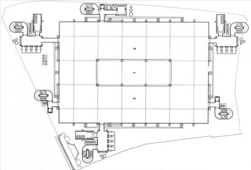 File:Lloyds of London floor plan.png