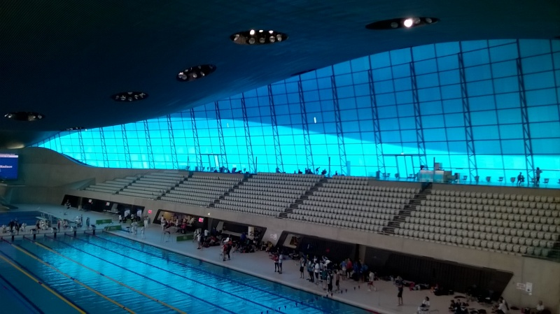 File:London Aquatics Centre interior (3).jpg