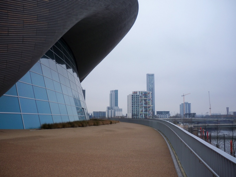 File:Aquatic centre (1).JPG
