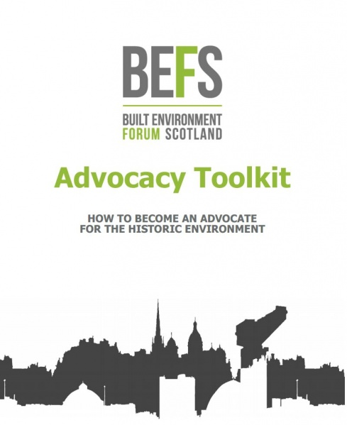File:BEFS Advocacy-coverMay2017.JPG