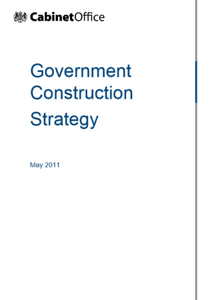 File:Government construction strategy front cover.jpg
