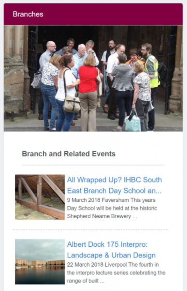 File:IHBC Branches Events.png