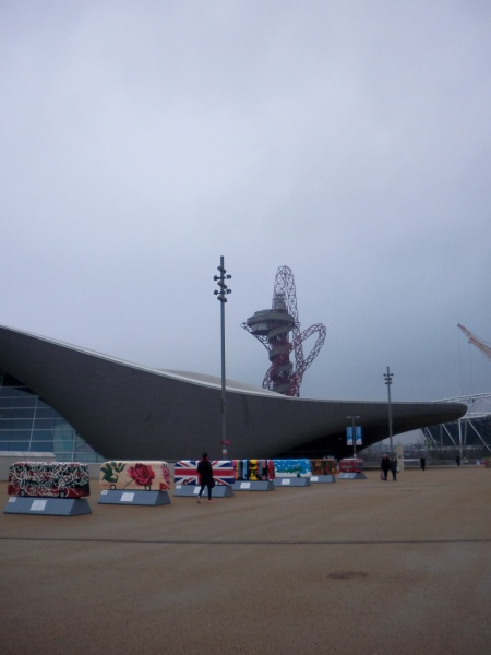 File:Aquatic centre (2).JPG
