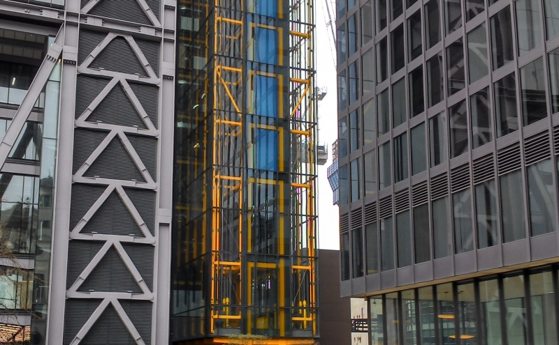 File:Leadenhall building 4.jpg