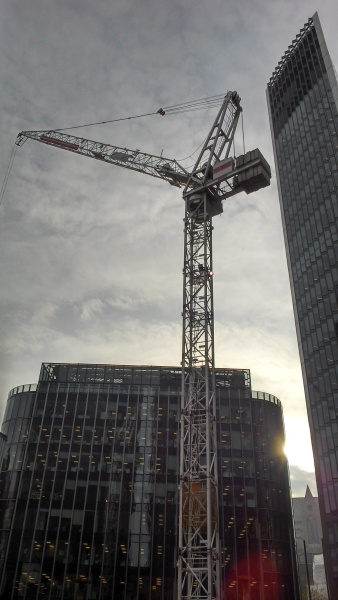 File:Tower crane london.jpg