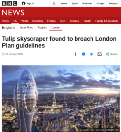 Bbc news 050219.png