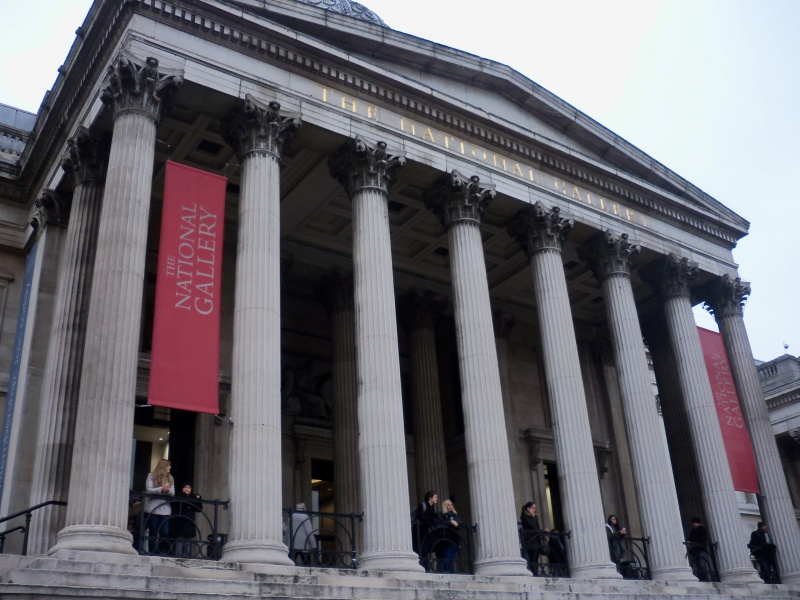 File:National gallery (9).JPG