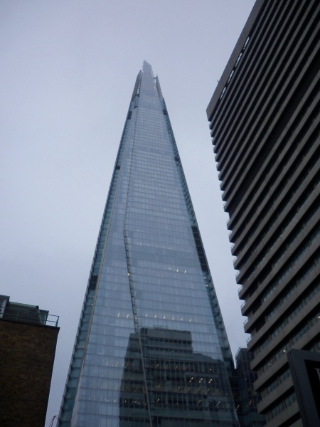 File:The Shard.JPG