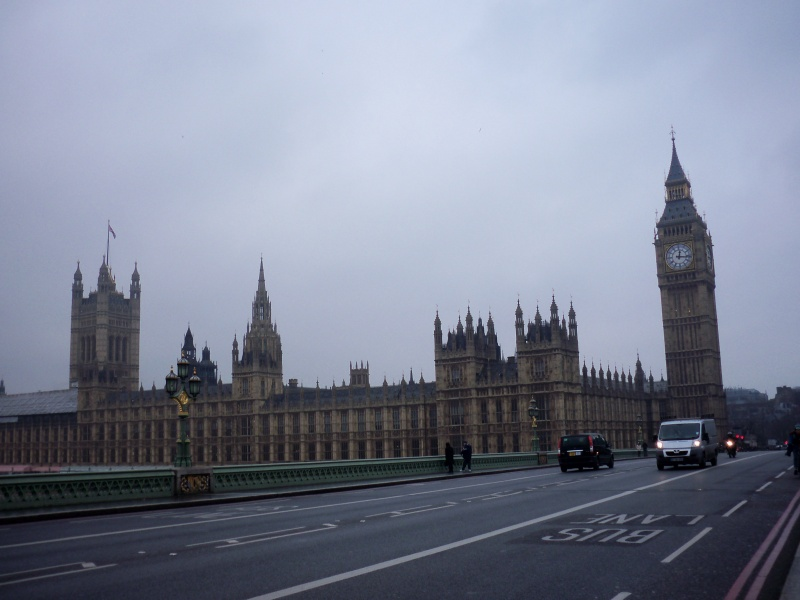 File:Palace Of Westminster Viewed From Westminster Bridge.JPG