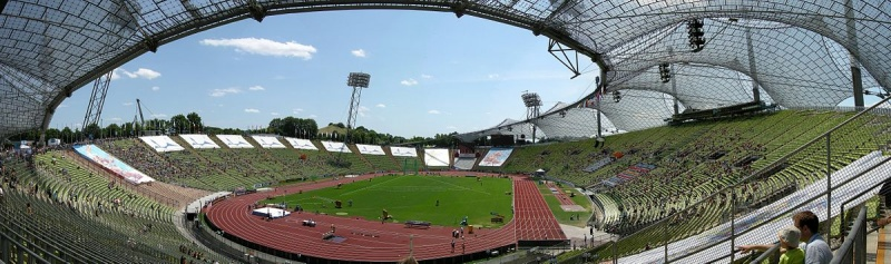 File:1200px-Münchener Olympiastadion.jpg