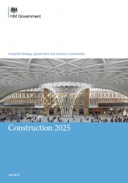 Construction 2025 front cover.jpg