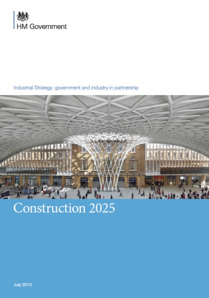 File:Construction 2025 front cover.jpg