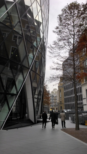 File:Gherkin building london 3.jpg