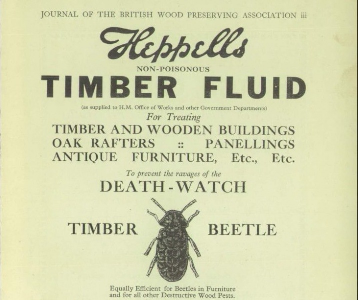 File:Timber-journal.jpg