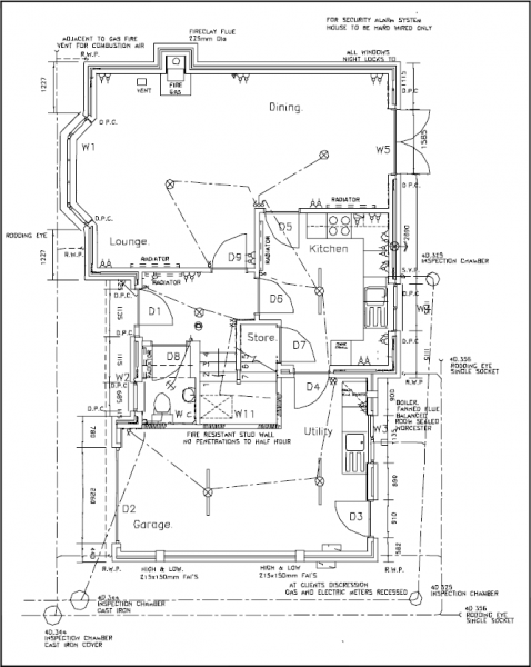 File:Typical house ground floor plan.png