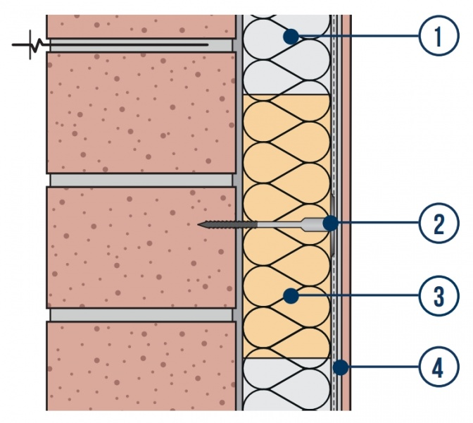 File:EWI Fixing Diagram.jpg