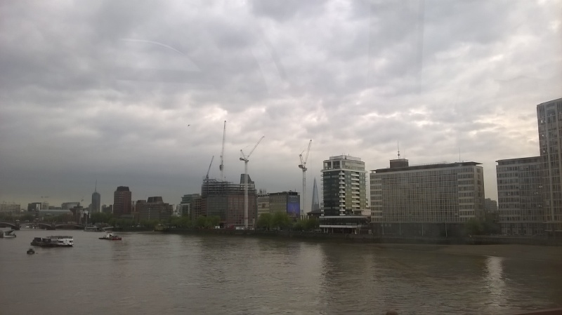 File:Shard from vauxhall bridge.jpg