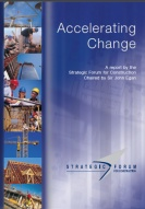 Accelerating change front cover.jpg