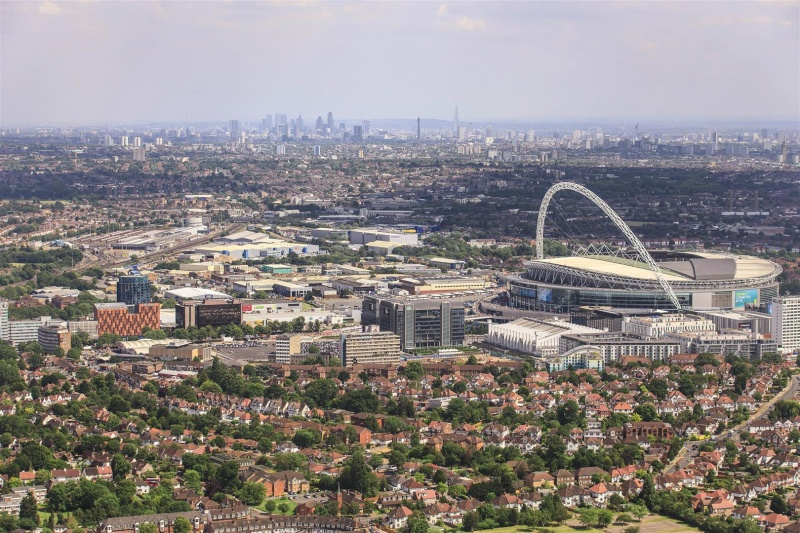File:Wembley Park 33.jpg