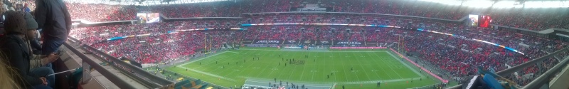 File:Wembley stadium (1).jpg