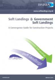 BG 61 Soft Landings and Government Soft Landing.jpg