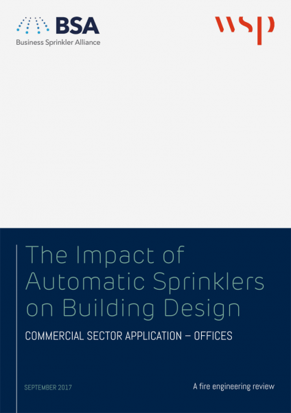 File:WSP-BSA-Impact-of-sprinklers-offices-COVER.png
