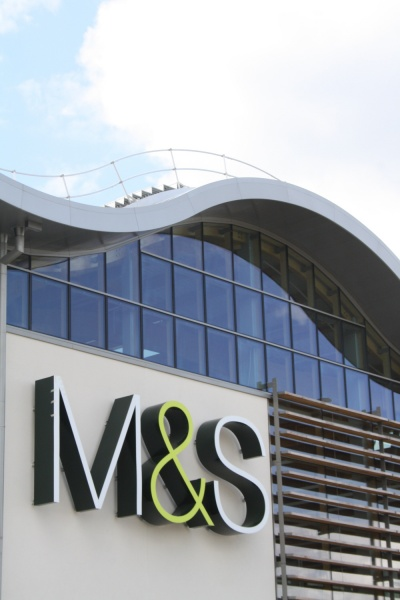 File:Cheshire Oaks - front.JPG