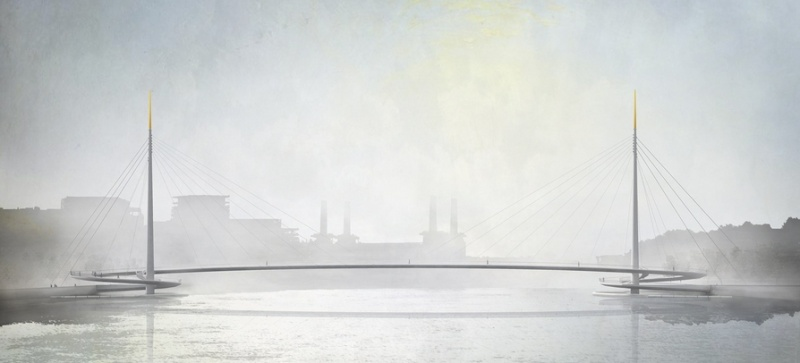 File:Nine elms to pimlico bridge winning entry.jpg