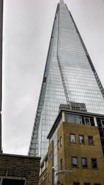 File:The Shard 32 London Bridge Street 7.jpg