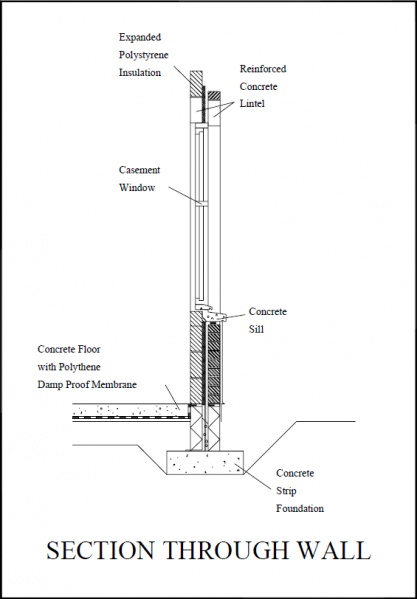 File:Typical construction detail.png